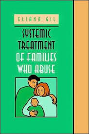 Systemic Treatment of Families Who Abuse