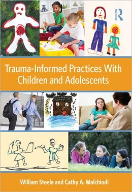 TI Practices with Children and Adolescents