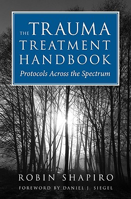 The-Trauma-Treatment-Handbook-9780393706185
