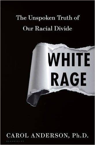 white-rage-cover
